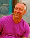 Mike Koenig